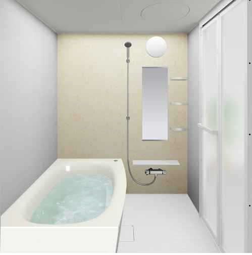豊津町風呂